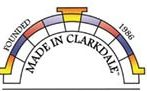 Made In Clarkdale - Annual Art Showcase